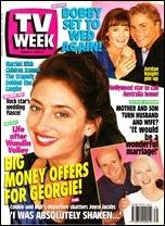 tvweek_010292