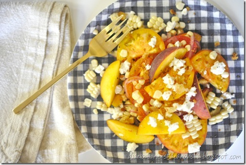 corn-and-feta-salad-1