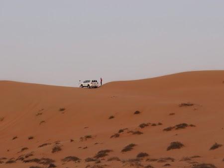 37. Varful dunei.JPG
