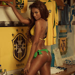 Diana Caicedo – Fotos La Titular Foto 6