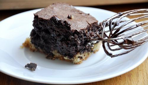 slutty brownies 307