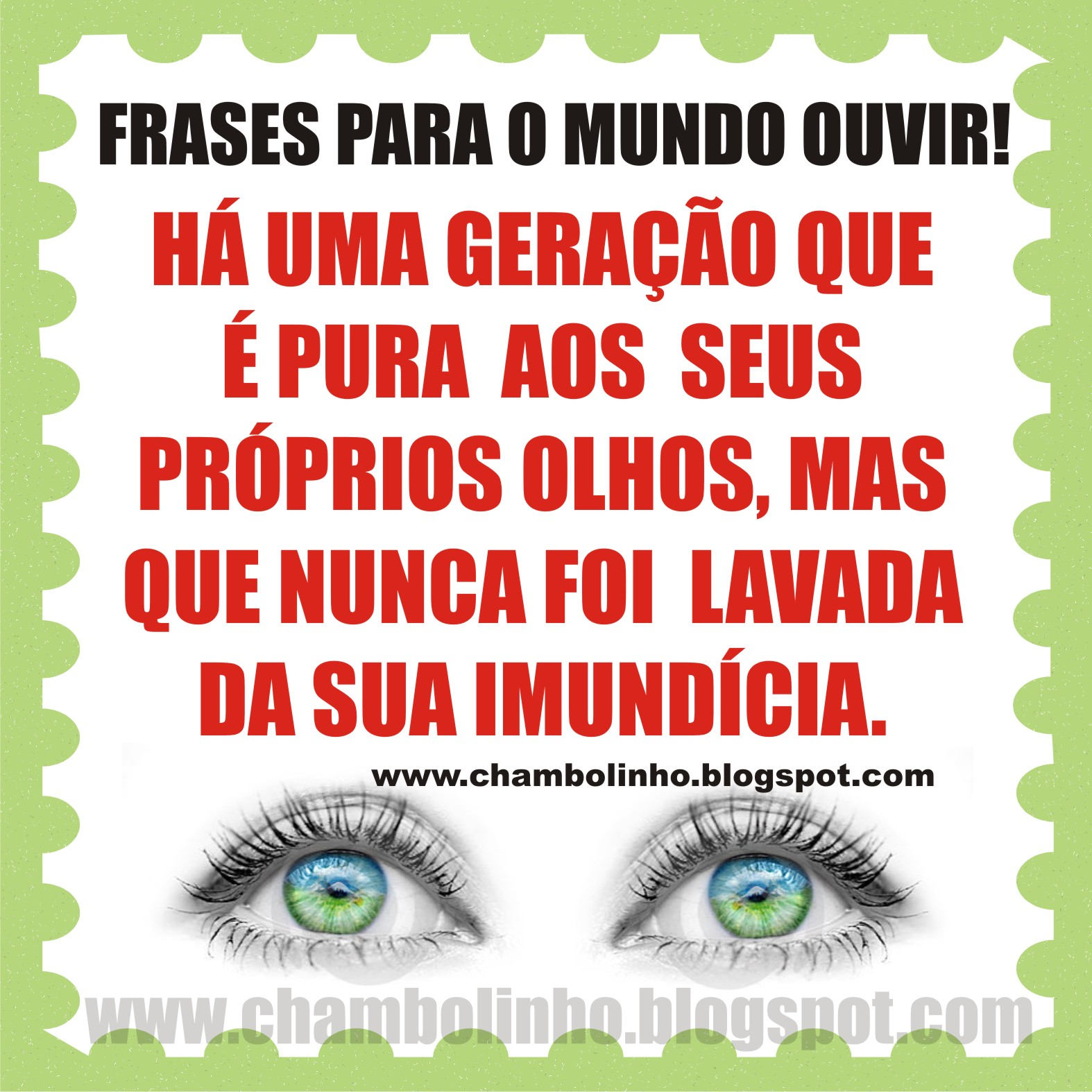 Frases Para O Carnaval 3 Quotes Links