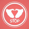 Gelsei Bernadett - Logo