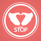 Drog-Stop icon