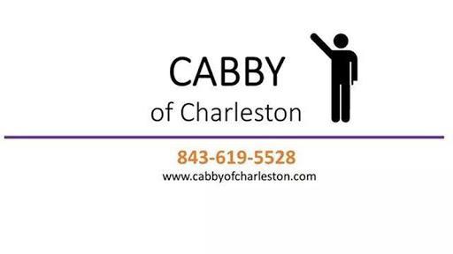 CABBY of Charleston