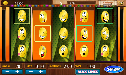 Diamond Gems Mania Slot - screenshot thumbnail