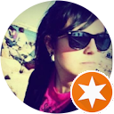 Immagine del profilo di Claudia Piludu