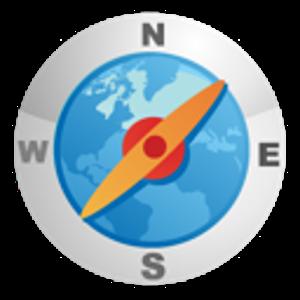 Compass 生產應用 LOGO-玩APPs