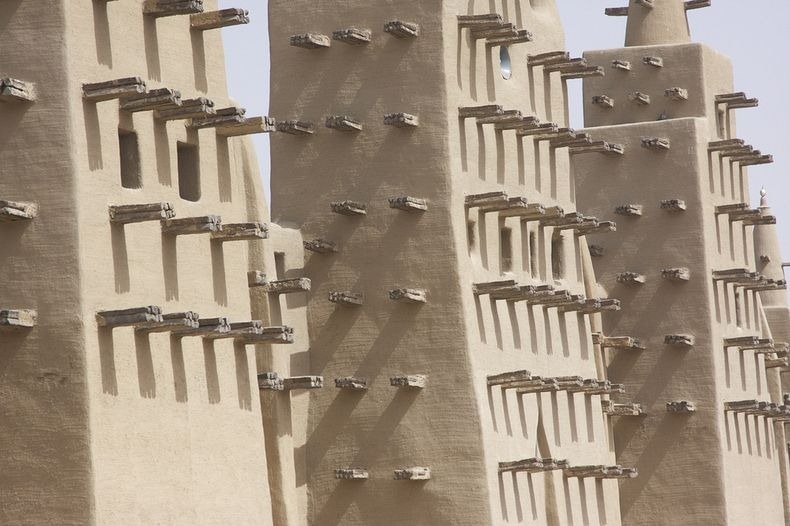 great-mosque-djenne-0