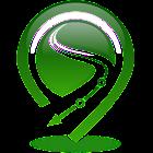 Metarove icon