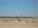 Rückfahrt nach Djerba