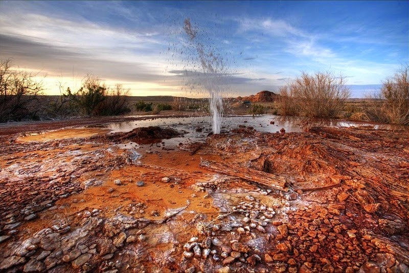 chaffin-ranch-geyser-2