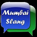 Mumbai Slang icon