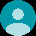 Image Google de roussel pauline
