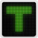 Табло (Tablo) - футбол онлайн icon