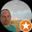 David Des Autels reviewed CarMax