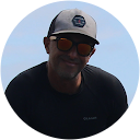 Philippe THOMAS