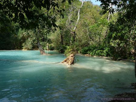 134. cascada Luang Prabang.JPG