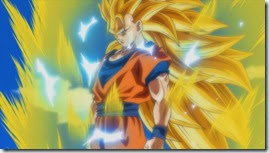Dragon Ball Z Battle of Z (10)