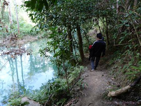 127. trekking in jungla.JPG