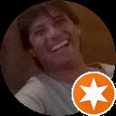Immagine del profilo di pippo mandato