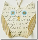 paper-owl-ornaments-square16