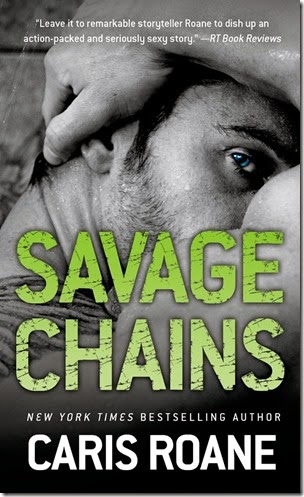 Savage Chains