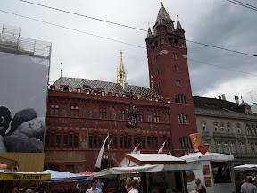 345 - Ayuntamiento de Basilea.JPG