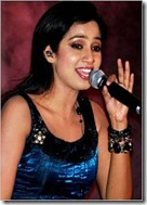shreya-ghoshal