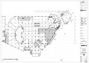 PLANO-GALERIA-starhill-de-sparch-7