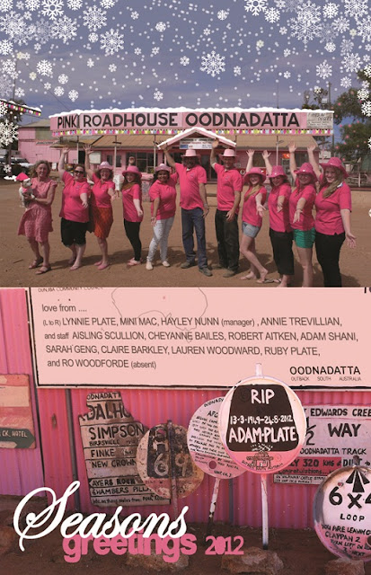 Pink Roadhouse eXmas card (2).jpg