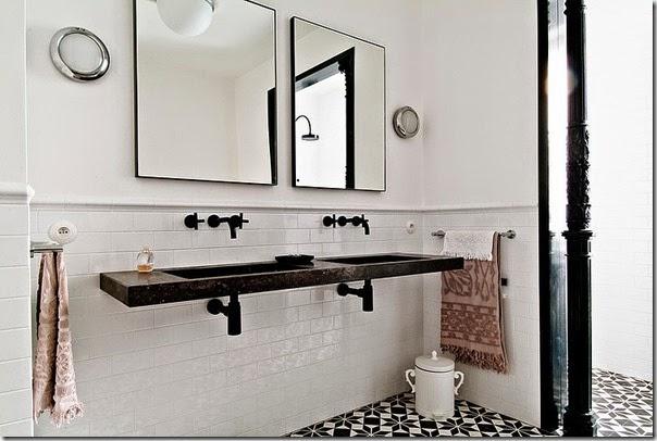 Gorski-Residence-FJ-Interior-Design-23-1-Kindesign