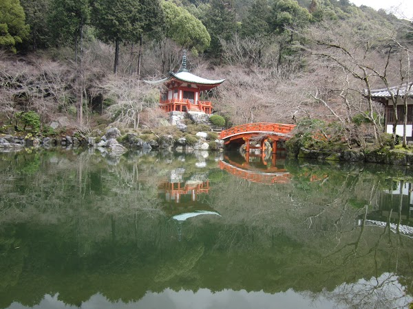 Obiective turistice Japonia: postcard perfect.JPG