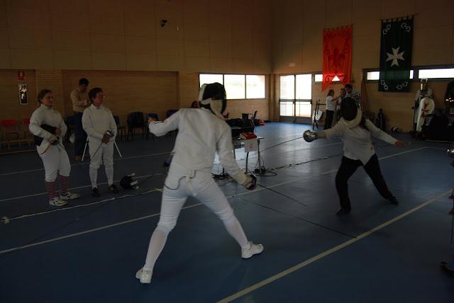 II Torneo Dragón de Plata (349).jpg