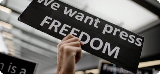 press freedom_day