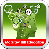 GATE-ME McGraw Hill Education