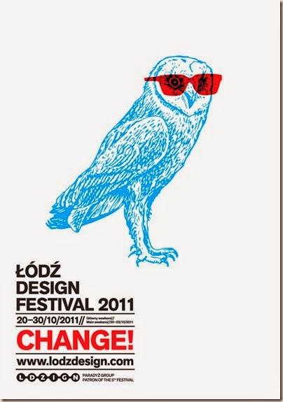 pocztowka_lodz_design_2011