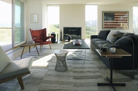 decoracion-sillas-de-diseño