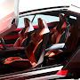 Peugeot-Quartz-Concept-2014-20.jpg