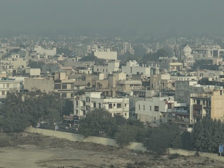 01. Panorama Delhi.JPG