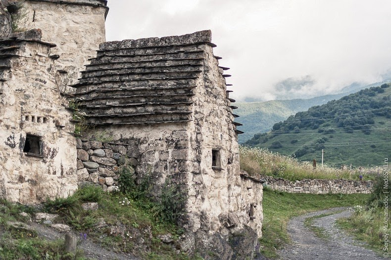 dargavs-north-ossetia-7