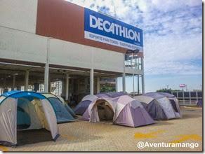 5e6a52d4c AventuraMango  Decathlon–Goiânia