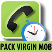 Track your plan Virgin US pack