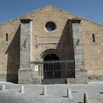 29 - Iglesia de Santo Tomé el Viejo.JPG