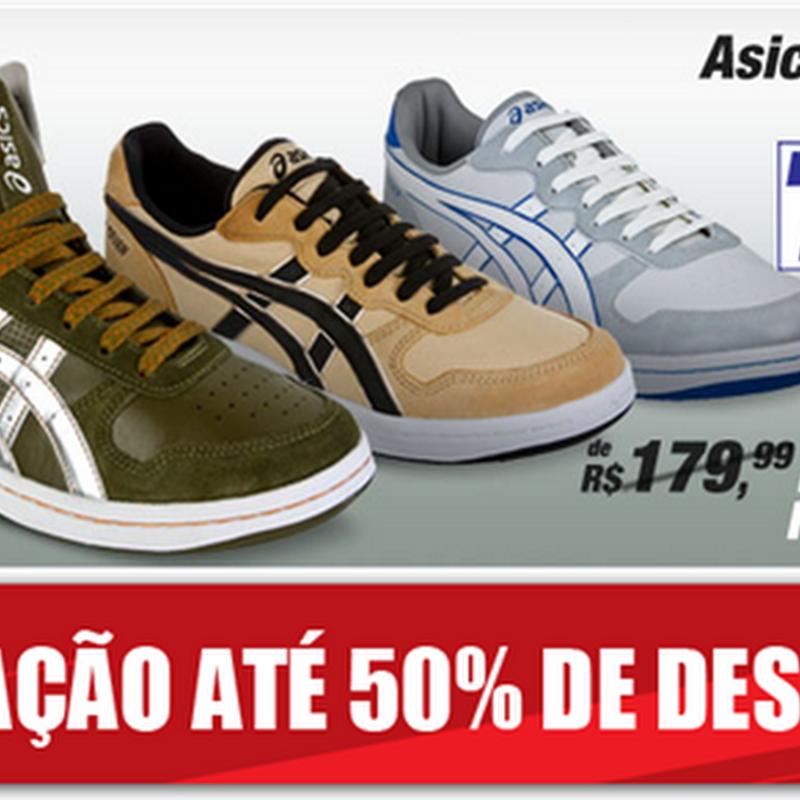 59ac60584 Lojas World Tennis em liquidação com até 50% de desconto. | Maria Vitrine -  Blog de Compras, Moda e Promoções em Curitiba.
