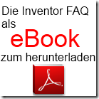 faq_ebook
