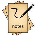 Antipaper Notes icon
