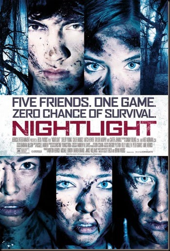0f468-nightlight-poster