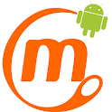 ManaPlus (beta) icon