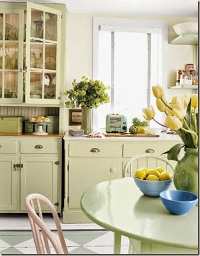 Kitchen-cabinet-table-MKOVER0805-de